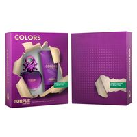 //www.epocacosmeticos.com.br/benetton-colors-purple-kit-edt-80-ml-body-lotion/p
