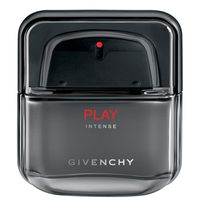 //www.epocacosmeticos.com.br/play-intense-eau-de-toilette-givenchy-perfume-masculino/p