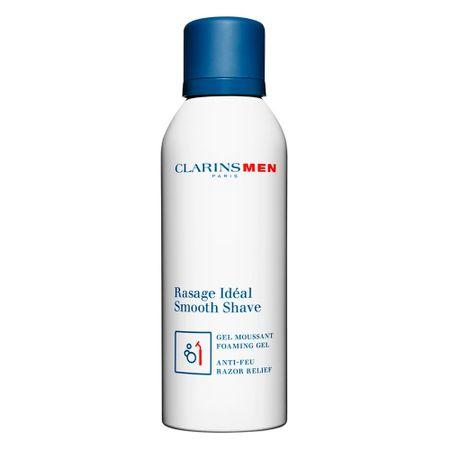 Clarins Men Rasage Idéal Clarins - Espuma para Barbear - 150g