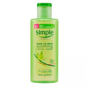 tonico-facial-suave-simple-soothing