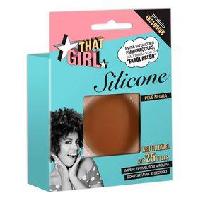 hat-Girl-Silicone-Pele-Negra---Protetor-Auto-Adesivo-para-os-Seios