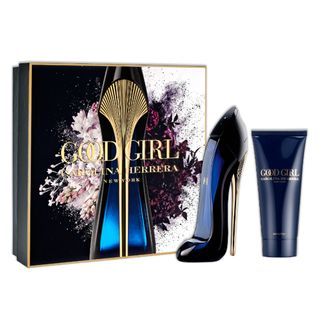 Carolina-Herrera-Good-Girl-Kit---Eau-de-Parfum---Locao-Corporal