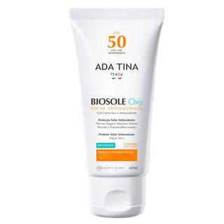 Protetor-Solar-Antipoluicao-Ada-Tina---Biosole-Oxy-FPS-50
