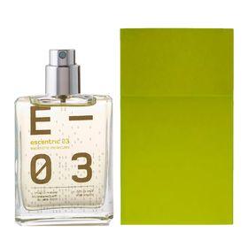 escentric-molecules-escentric-03-caixa-de-aluminio-verde-kit-perfume-caixa