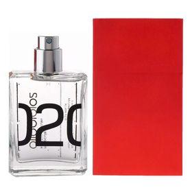 escentric-molecules-molecule-02-caixa-de-aluminio-vermelha-kit-perfume-caixa