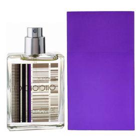 escentric-molecules-escentric-01-caixa-de-aluminio-roxa-kit-perfume-caixa