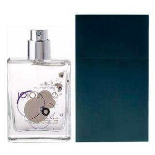 escentric-molecules-molecule-01-caixa-de-aluminio-preta-kit-perfume