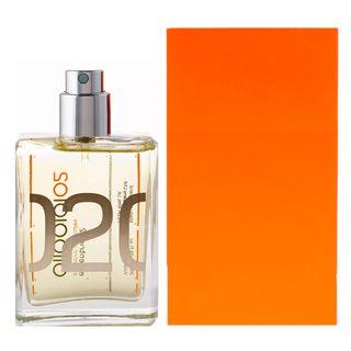 escentric-molecules-escentric-02-caixa-de-aluminio-laranja-kit-perfume-caixa