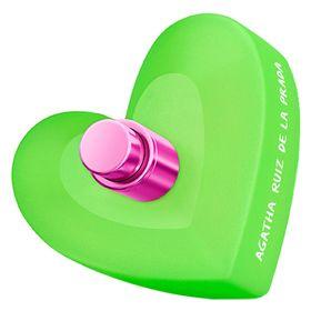 Rebel-Love-Agatha-Ruiz-de-La-Prada---Perfume-Feminino---Eau-de-Toilette