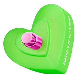 Rebel-Love-Agatha-Ruiz-de-La-Prada---Perfume-Feminino---Eau-de-Toilette3
