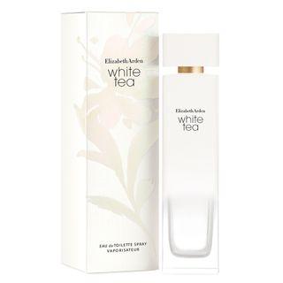 white-tea-elizabeth-arden-perfume-feminino-eau-de-toilette