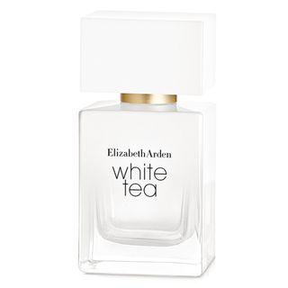 white-tea-elizabeth-arden-perfume-feminino-eau-de-toilette-30ml-1
