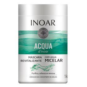 inoar-acqua-d-inoar-agua-micelar-mascara-capilar