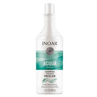 inoar-acqua-d-inoar-agua-micelar-shampoo