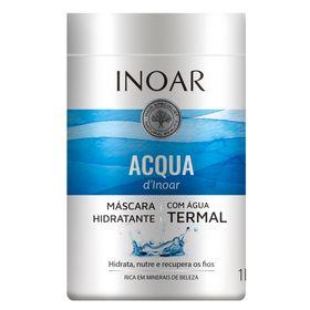 inoar-acqua-d-inoar-agua-termal-mascara-capilar