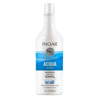 inoar-acqua-d-inoar-agua-termal-shampoo