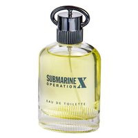 //www.epocacosmeticos.com.br/submarine-operation-x-real-time-perfume-masculino-eau-de-toilette/p