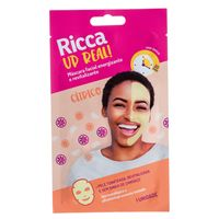 //www.epocacosmeticos.com.br/mascara-facial-energizante-ricca-up-real/p