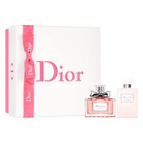 dior-miss-dior-kit-eau-de-parfum-leite-hidratante