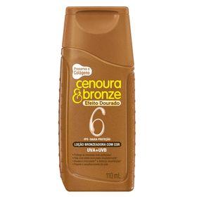 locao-bronzeadora-cenoura-bronze-com-cor-efeito-dourado-fps-6