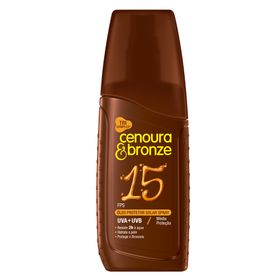 oleo-protetor-cenoura-bronze-em-spray-fps-15