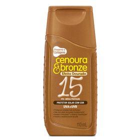protetor-solar-cenoura-bronze-com-cor-efeito-dourado-fps-15