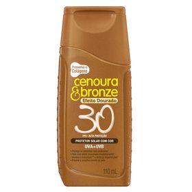 protetor-solar-cenoura-bronze-com-cor-efeito-dourado-fps30