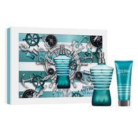 //www.epocacosmeticos.com.br/jean-paul-gaultier-le-male-kit-eau-de-toilette-125-ml-shower-gel/p