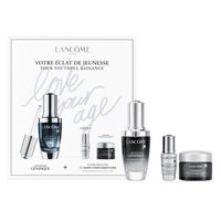 //www.epocacosmeticos.com.br/kit-lancome-genifique-advanced-serum-yeux-light-pearl-creme-jour/p