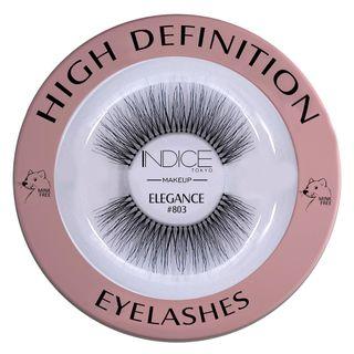cilios-posticos-indice-tokyo-high-definition-elegance