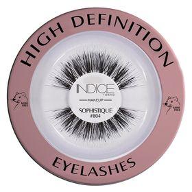 cilios-posticos-high-definition-eyelash-indice-tokyo-sophistique