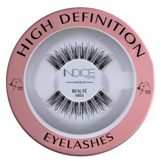 cilios-posticos-high-definition-eyelash-indice-tokyo-beaute