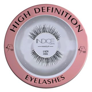 cilios-posticos-high-definition-eyelash-indice-tokyo-lady