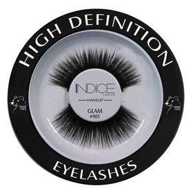 cilios-posticos-high-definition-eyelash-indice-tokyo-glam