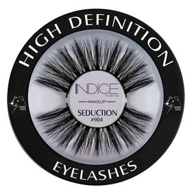 cilios-posticos-high-definition-eyelash-indice-tokyo-seduction