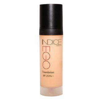base-liquida-ego-indice-tokyo-anti-idade-fps-25