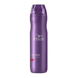 refresh-revitalizing-wella-care-shampoo
