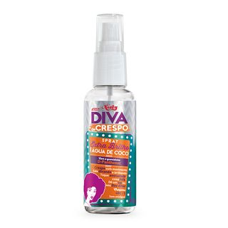 niely-diva-de-crespo-spray-extra-brilho-com-agua-de-coco