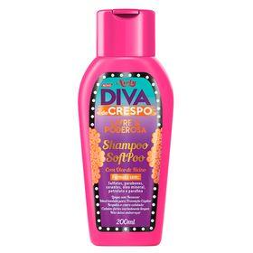 niely-diva-de-crespo-soft-poo-shampoo