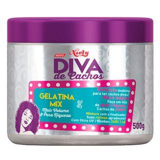 niely-diva-de-cachos-gelatina-mix