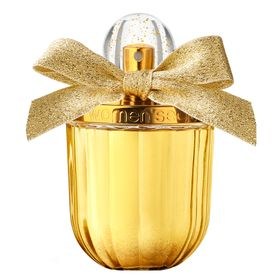 gold-seduction-women-secret-perfume-feminino-eau-de-parfum