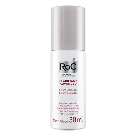 Sérum Clareador RoC - Clarifiant Advanced - 30ml