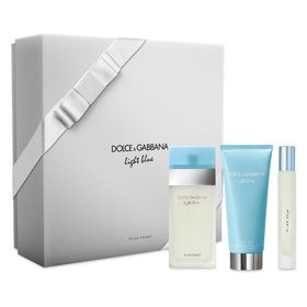 dolce-e-gabbana-light-blue-kit-eau-de-toilette-locao-corporal-roller-ball