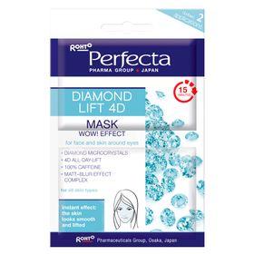 mascara-facial-perfecta-rohto-diamond-lift-4d