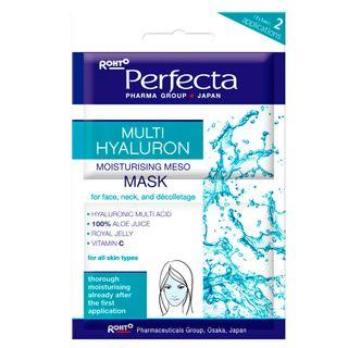 mascara-facial-perfecta-rohto-multi-hyaluron