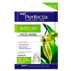 mascara-facial-perfecta-rohto-peel-off
