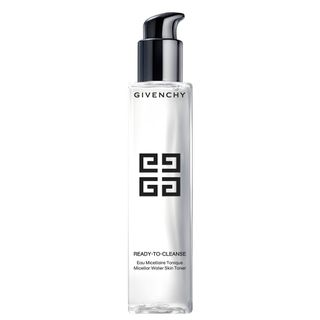 agua-micelar-givenchy-ready-to-cleanse