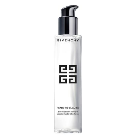 Água Micelar Givenchy Ready-To-Cleanse - 200ml