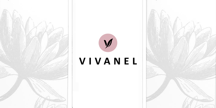 Vivanel