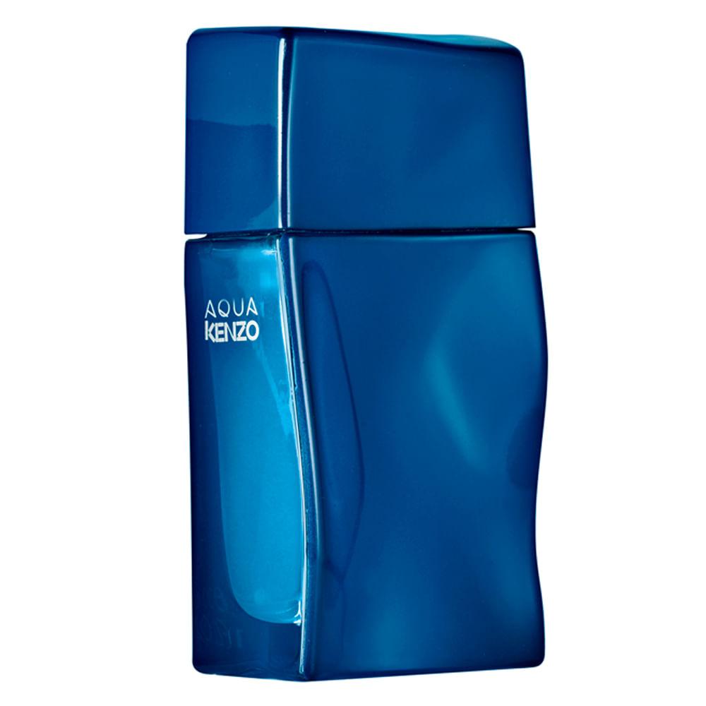 433b8b18eb03 Época Cosméticos · Perfumes · Perfume Masculino. aqua-kenzo-pour-homme-kenzo -perfume-masculino-eau ...